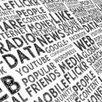 Wardle-Derakhshan Framework of Information Disorder