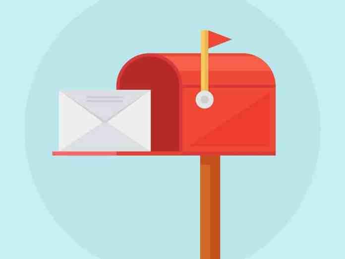 PFN Mailbag