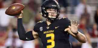 Denver Broncos 2019 NFL Draft Mock Draft