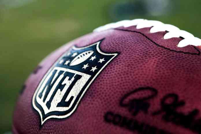 NFL Football - Pro Football Network