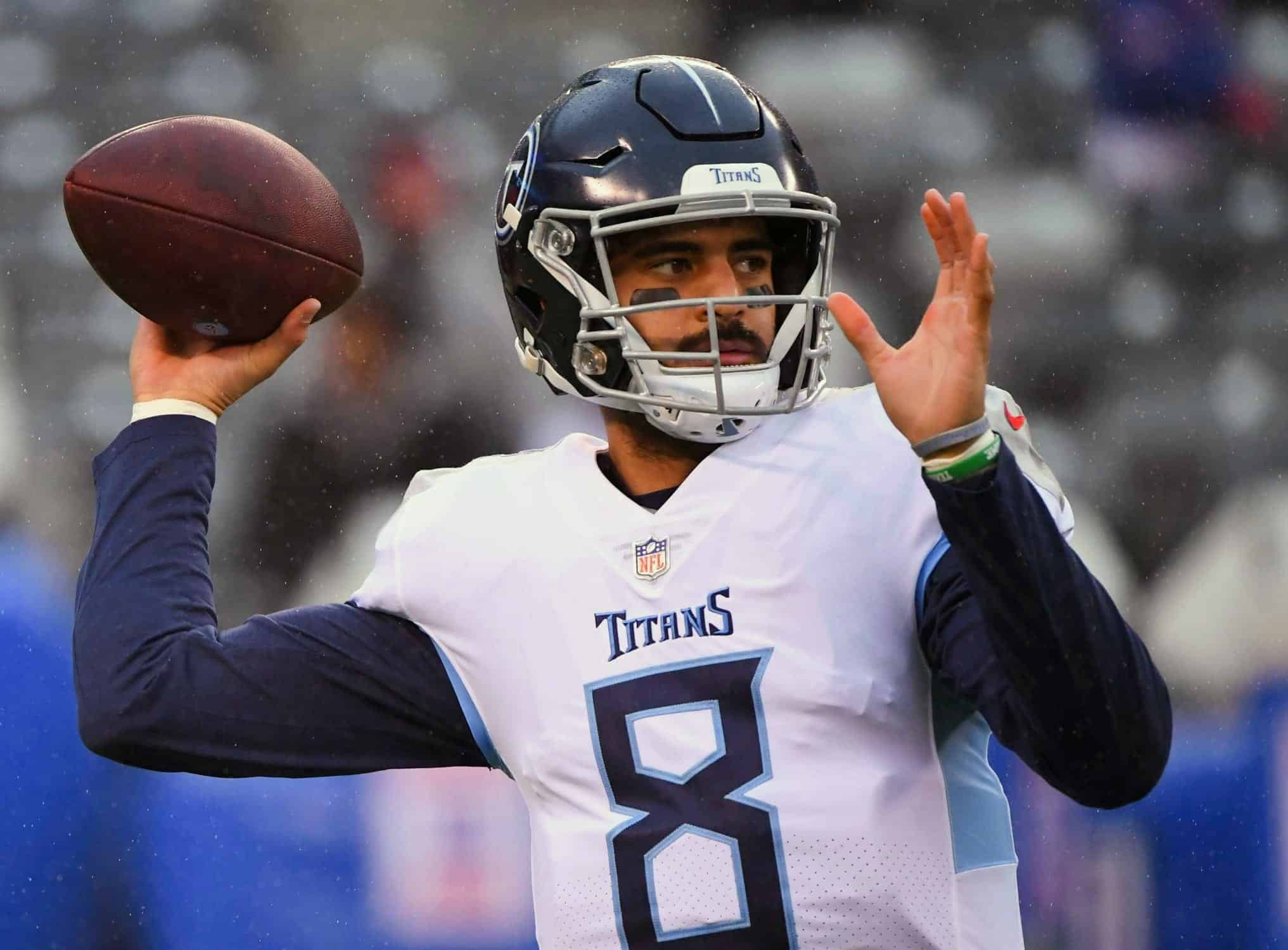 c836c81e Tennessee Titans: In year 5, Marcus Mariota needs breakthrough season