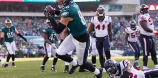 Week 10 dynasty fantasy football trade targets