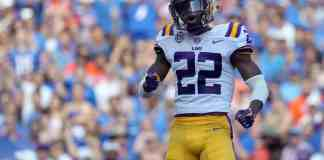 Examining best fits for some of 2020 NFL Draft's top talent