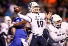 18d161c3 2020 NFL Draft: Mountain West full of potential top-100 draft picks