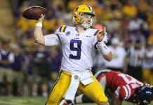 NFL Draft 2020 nfl three round mock draft