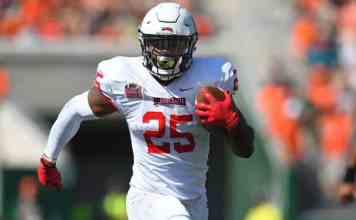 James-Robinson-NFL-Draft