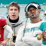 NFL Tank Bowl