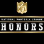 2019 Offensive Rookie of the Year