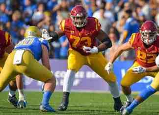 Austin-Jackson-USC-NFL-Draft