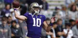 Jacob-Eason-2020-NFL-Draft