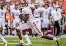 Devonta-Smith-Alabama-NFL-Draft-Declarations