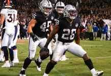 Weel 11 NFL Game Picks