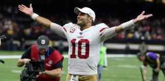 Week 15 NFL Power Rankings