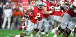 NFL Draft: What we learned from the College Football Playoffs