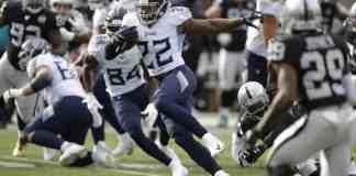 NFL Week 14 Fantasy Football Playoff Recap (2019)