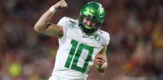 Scouting the 2019 Pac-12 Championship: Oregon vs Utah