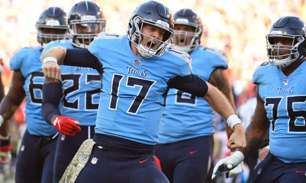 Against the Spread Podcast: NFL Week 15 totals, props and ATS picks