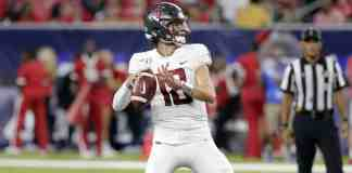 The next Mahomes? Four 2020 NFL Draft QBs who fit the mold