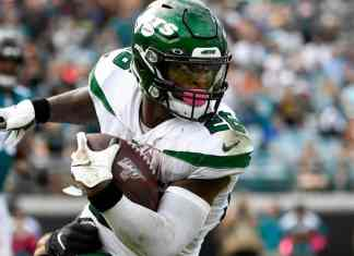Tony Pauline Mailbag: Le'Veon Bell on his way out of NY, Panthers QB situation, and 2020 NFL Draft rumors