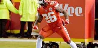 NFL Divisional Round Playoffs: Can the Texans upset the Chiefs? (OSM Preview)