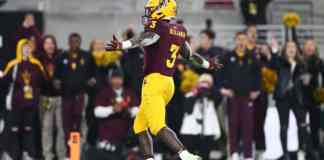 2020 Senior Bowl Risers: Benjamin & Mims highlight Wednesday's list