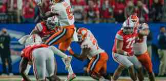 College Football National Championship preview: Three matchups to watch