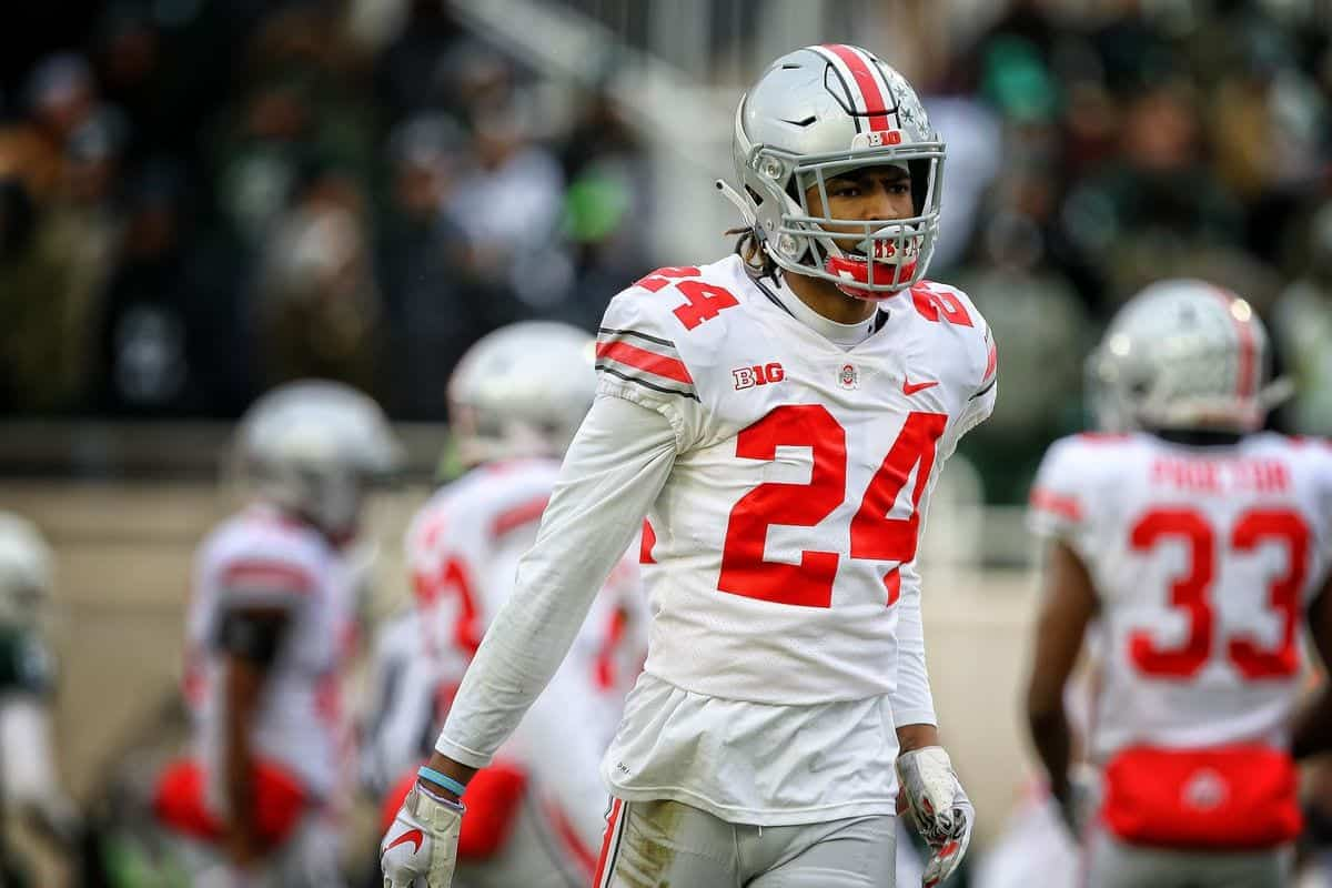 Ohio State built for sustained success, despite losses in 2020 NFL Draft