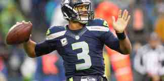 Wild Card Weekend Predictions for the NFC | PFN Offensive Share Metric