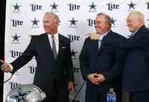 "Tony Pauline Mailbag: Are the Dallas Cowboys planning ""a big splash"" in the NFL Draft?"