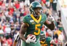 2020 NFL Draft: Philadelphia Eagles 7-Round Mock Draft