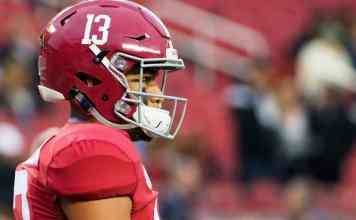 Ian Cummings' 2020 NFL Mock Draft 2.0: What if things get weird?
