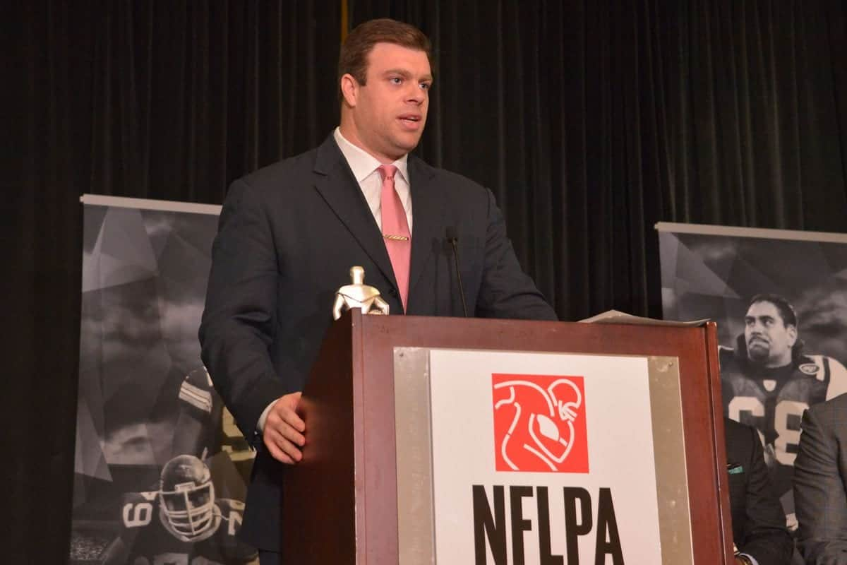 The very latest on the NFL/NFLPA CBA: How will it impact the 2020 season and beyond?