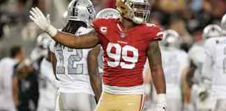 Analyzing the DeForest Buckner trade and contract extension