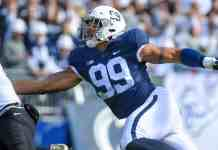 2020 NFL Draft: Four overrated and underrated draft prospects