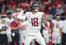Buccaneers looking for long-term QB options in 2020 NFL Draft