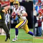 Five Dynasty Fantasy Football Questions the NFL Draft will answer