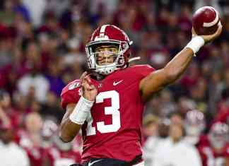 2020 NFL Draft: Our experts weigh in on Tua and more player props