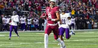 Montana wide receiver Samori Toure is an underrated gem