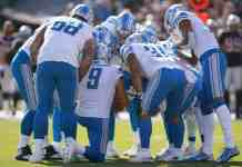 2020 Detroit Lions Betting Preview: Is there value on the Lions?