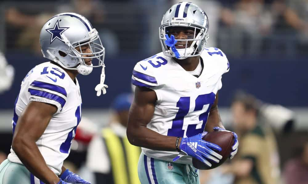 Cowboys 2020 offense will thrive with or without Dak