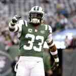 Why a Jamal Adams trade in 2020 could be highly unlikely