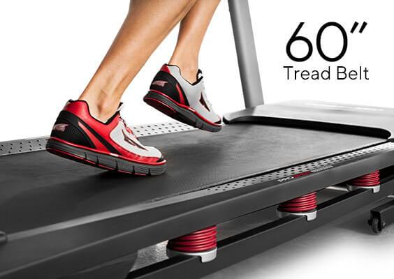 proform 705 cst treadmill proform