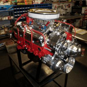 Blueprint engines 383 stroker blueprint engines blueprint engines crate engines chevy performance engines 350 383 427 ml autos weblog malvernweather Choice Image