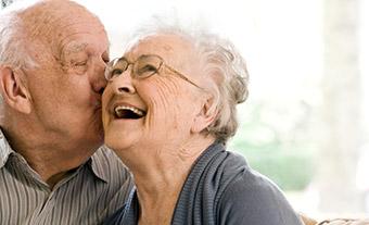 proformed sexualité personnes âgées