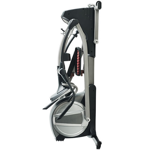 proform 735 smart strider folding elliptical