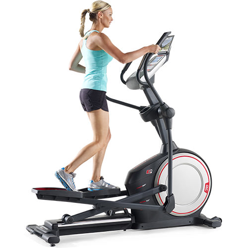 proform 520e vs 720e elliptical