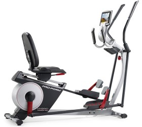 proform-hybrid-trainer-pro-elliptical-bike