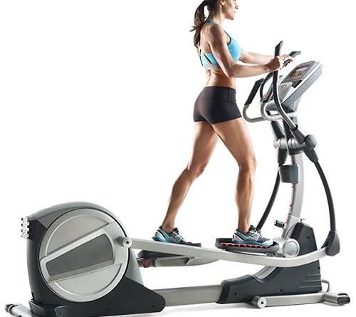proform smart strider 935 elliptical review