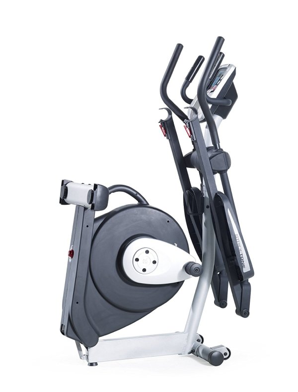 proform 600le elliptical