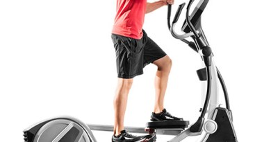 proform hiit vs elliptical